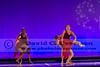 Dance America National Finals Schaumburg Illinois - 2013 - DCEIMG-6549