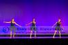 Dance America National Finals Schaumburg Illinois - 2013 - DCEIMG-6571