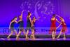 Dance America National Finals Schaumburg Illinois - 2013 - DCEIMG-6599