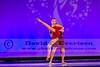 Dance America National Finals Schaumburg Illinois - 2013 - DCEIMG-6609