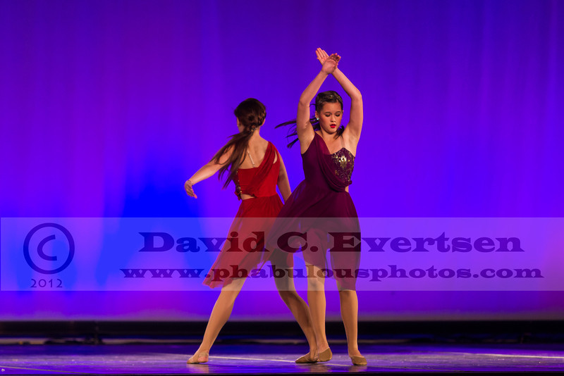 Dance America National Finals Schaumburg Illinois - 2013 - DCEIMG-6545