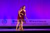 Dance America National Finals Schaumburg Illinois - 2013 - DCEIMG-6606