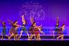 Dance America National Finals Schaumburg Illinois - 2013 - DCEIMG-6565