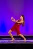 Dance America National Finals Schaumburg Illinois - 2013 - DCEIMG-6552
