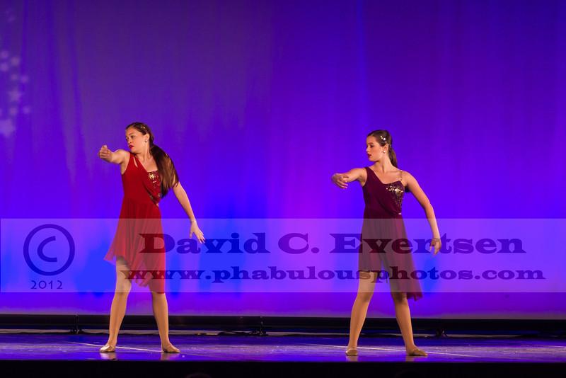 Dance America National Finals Schaumburg Illinois - 2013 - DCEIMG-6550