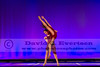 Dance America National Finals Schaumburg Illinois - 2013 - DCEIMG-6603