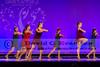 Dance America National Finals Schaumburg Illinois - 2013 - DCEIMG-6567