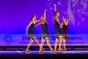 Dance America National Finals Schaumburg Illinois - 2013 - DCEIMG-6598