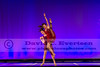 Dance America National Finals Schaumburg Illinois - 2013 - DCEIMG-6602