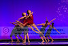 Dance America National Finals Schaumburg Illinois - 2013 - DCEIMG-6561