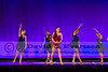 Dance America National Finals Schaumburg Illinois - 2013 - DCEIMG-6618