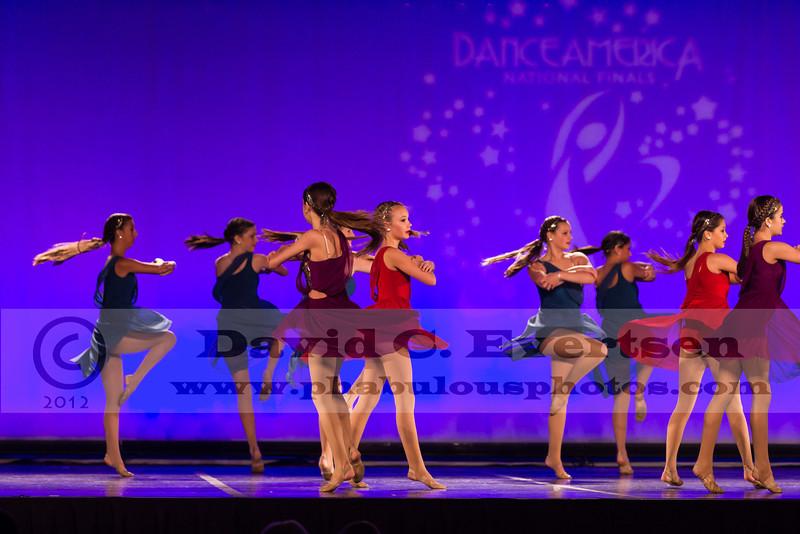 Dance America National Finals Schaumburg Illinois - 2013 - DCEIMG-6568