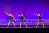 Dance America National Finals Schaumburg Illinois - 2013 - DCEIMG-6572