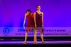 Dance America National Finals Schaumburg Illinois - 2013 - DCEIMG-6544