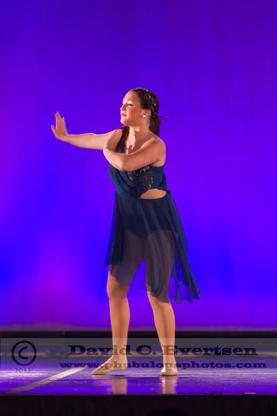 Dance America National Finals Schaumburg Illinois - 2013 - DCEIMG-6576