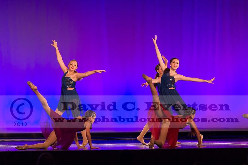 Dance America National Finals Schaumburg Illinois - 2013 - DCEIMG-6617