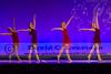 Dance America National Finals Schaumburg Illinois - 2013 - DCEIMG-6553