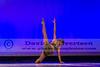 Dance America National Finals Chicago - 2013-7796
