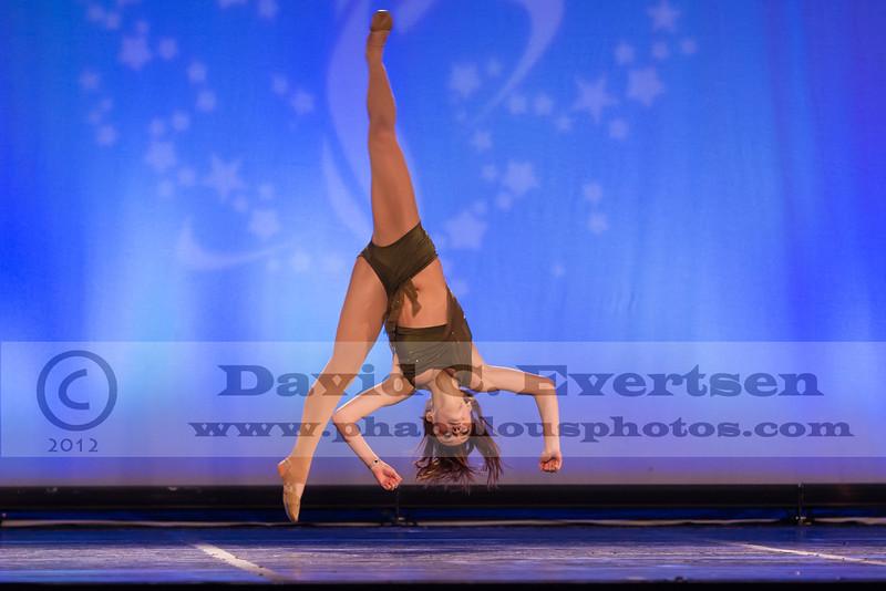 Dance America National Finals Chicago - 2013-7809