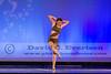 Dance America National Finals Chicago - 2013-7917
