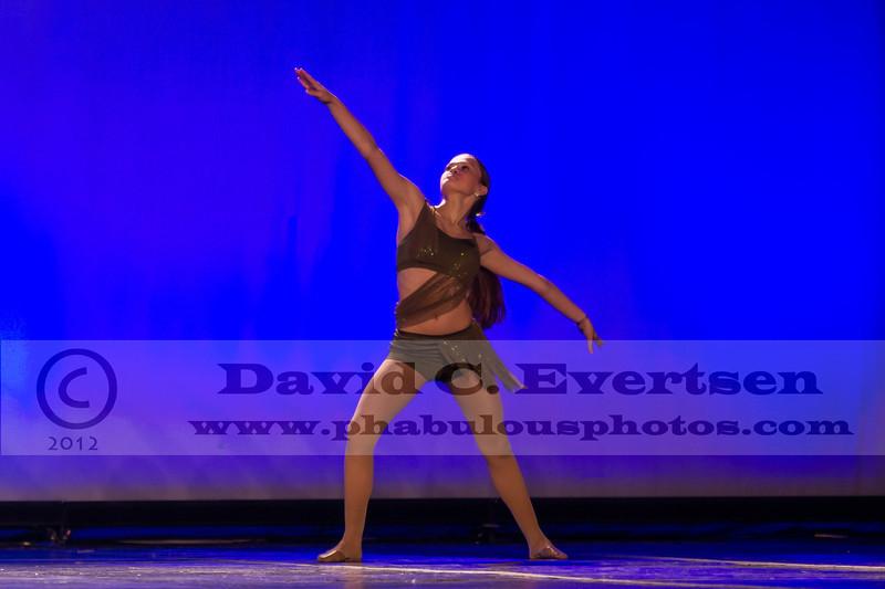 Dance America National Finals Chicago - 2013-7784