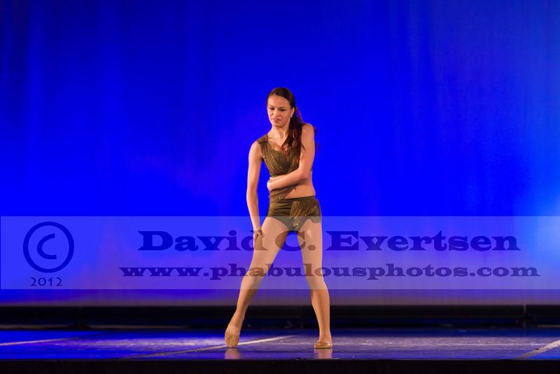 Dance America National Finals Chicago - 2013-7834