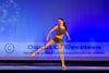 Dance America National Finals Chicago - 2013-7827