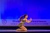 Dance America National Finals Chicago - 2013-7933