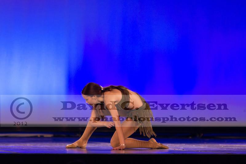 Dance America National Finals Chicago - 2013-7903