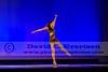 Dance America National Finals Chicago - 2013-7921