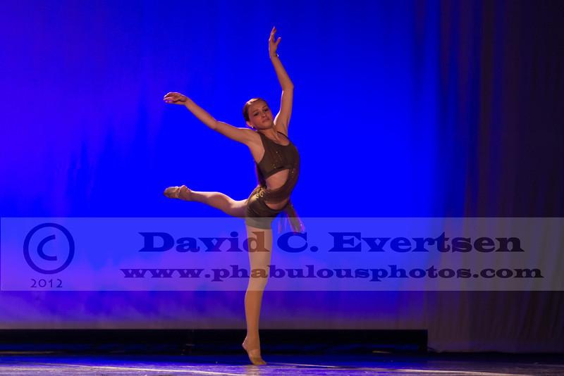 Dance America National Finals Chicago - 2013-7788
