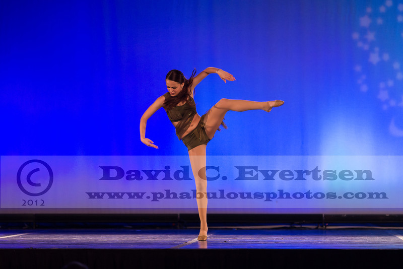 Dance America National Finals Chicago - 2013-7838