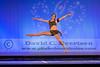Dance America National Finals Chicago - 2013-7828