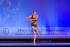 Dance America National Finals Chicago - 2013-7916