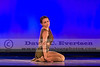 Dance America National Finals Chicago - 2013-7938