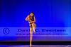 Dance America National Finals Chicago - 2013-7833