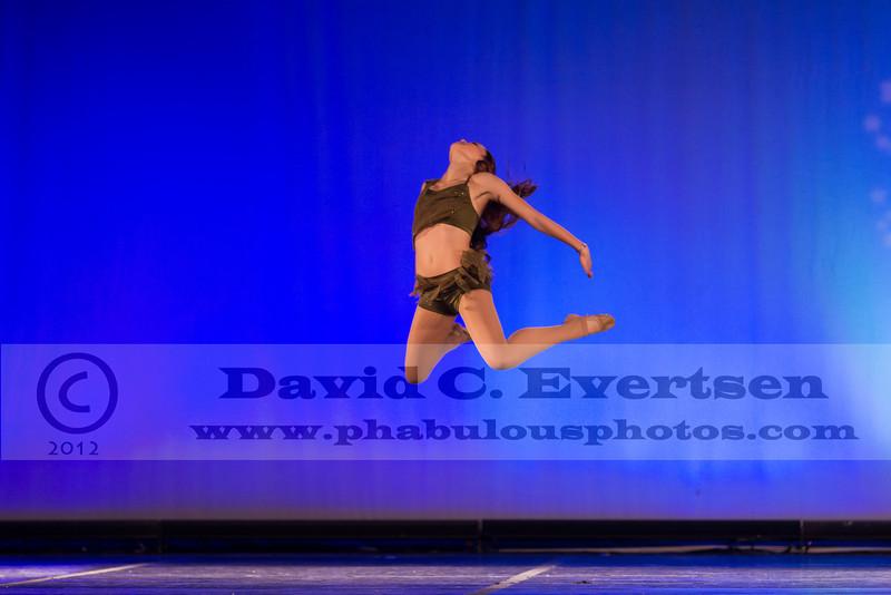 Dance America National Finals Chicago - 2013-7841