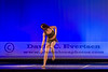 Dance America National Finals Chicago - 2013-7830