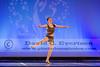 Dance America National Finals Chicago - 2013-7820