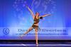 Dance America National Finals Chicago - 2013-7823