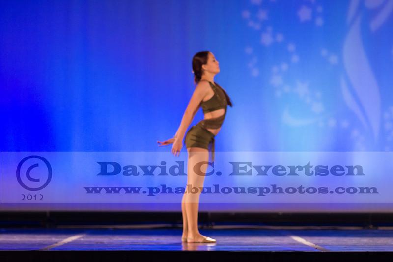Dance America National Finals Chicago - 2013-7884