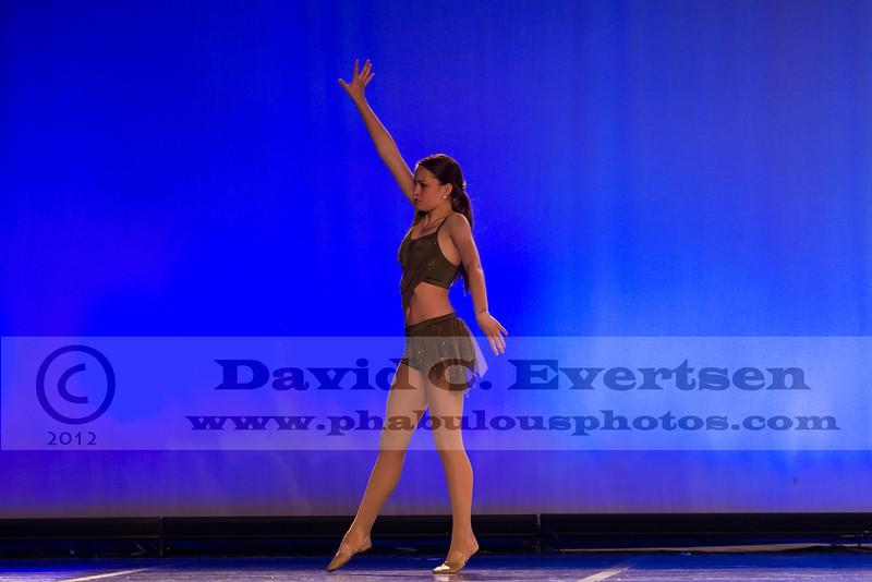Dance America National Finals Chicago - 2013-7806