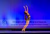 Dance America National Finals Chicago - 2013-7931