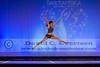 Dance America National Finals Chicago - 2013-7804