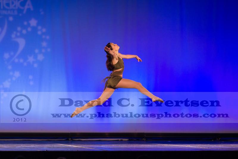 Dance America National Finals Chicago - 2013-7896