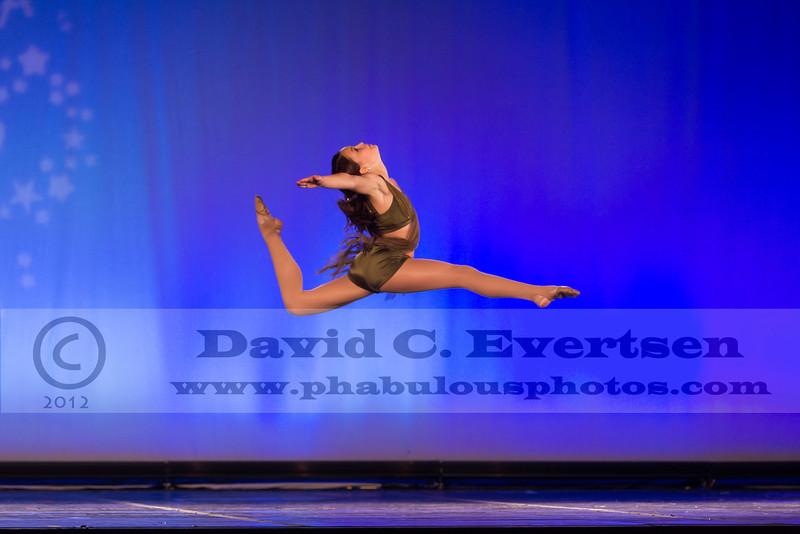 Dance America National Finals Chicago - 2013-7897