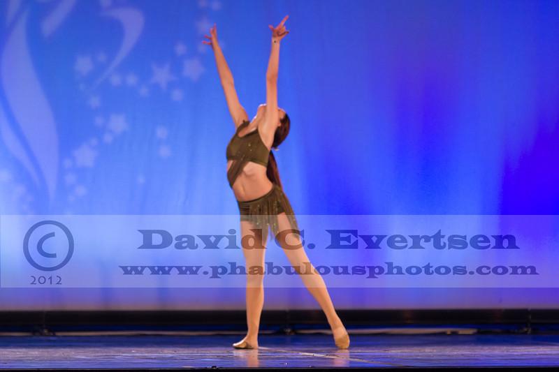 Dance America National Finals Chicago - 2013-7913