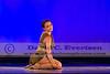 Dance America National Finals Chicago - 2013-7937