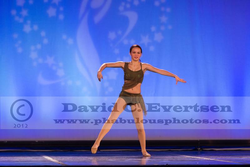 Dance America National Finals Chicago - 2013-7818