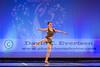 Dance America National Finals Chicago - 2013-7821